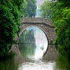 Click here to play Arch Bridge