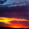 Arizona Sunrise Jigsaw
