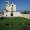Click here to play Assisi Basilica