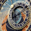 Astronomical Clock Jigsaw