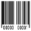 Click here to play Barcode