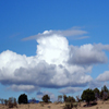 Big Cloud Jigsaw