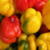 Big Peppers Jigsaw