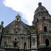Click here to play Binondo Church