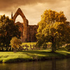 Click here to play Bolton Abbey