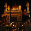 Click here to play Brunei Mosque