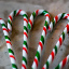 Click here to play Candycanes