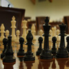 Chess Pieces Jigsaw