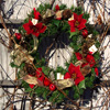 Click here to play Christmas Wreath