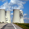 Cooling Towers Jigsaw