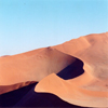 Click here to play Desert Dune
