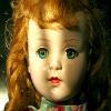 Dollface Jigsaw