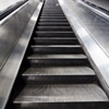 Click here to play Escalator