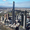 Eureka Tower Jigsaw