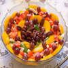 Fruit Salad Jigsaw