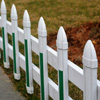 Click here to play Garden Fence