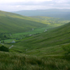 Glengesh Pass Jigsaw