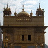 Click here to play Golden Temple