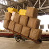 Goods Cart Jigsaw