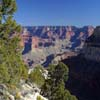 Click here to play Grand Canyon