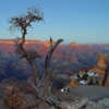Grand Canyon 2 Jigsaw