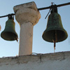 Greece Church Bells