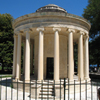 Greek Temple Jigsaw