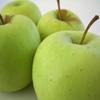 Green Apples Jigsaw