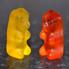 Gummy Bears Jigsaw
