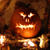 Click here to play Halloween Pumpkin