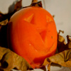 Click here to play Halloween Symbol