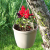 Hanging Basket Jigsaw