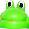 Click here to play Happy Frog