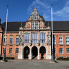 Harburg Town Hall Jigsaw