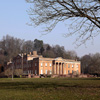 Himley Hall Jigsaw