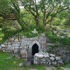 Holy Well Jigsaw
