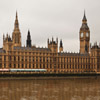 Click here to play Houses of Parliament