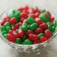 Jellybeans Jigsaw
