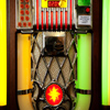 Click here to play Jukebox