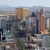 Las Vegas Jigsaw