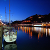 Click here to play Looe Harbor