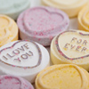 Click here to play Love Hearts