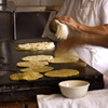 Click here to play Making Tortillas
