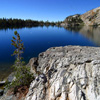 May Lake Jigsaw
