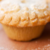 Click here to play Mince Pie