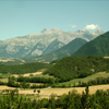 Click here to play Mountains 3