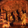 Nativity Scene Jigsaw