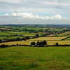 North Yorkshire Jigsaw