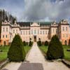 Click here to play Nove Hrody Castle