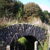 Old Stone Bridge Jigsaw